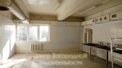 Помещение свободного назначения, Рязанский проспект Текстильщики, 2487 . - Фото 3