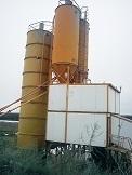 Cтационарный бетонный завод (рбу) п. Новоперсиановка - Фото 3