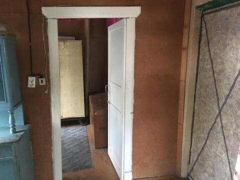 Продажа дома на Перекопе - Фото 4