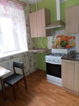 Сдается 1-комнатная квартира на ул. Связи 3 - Фото 1