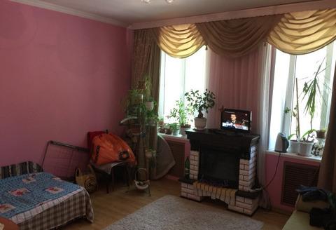 Продается 4-комн.квартира в районе Черная речка. - Фото 4