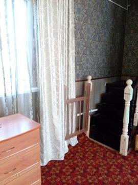 Продажа дома, Подольск, Ул. Машиностроителей - Фото 4