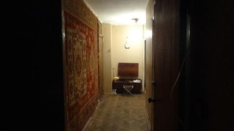Продам 3-к квартиру, Москва г, улица Удальцова 12 - Фото 4