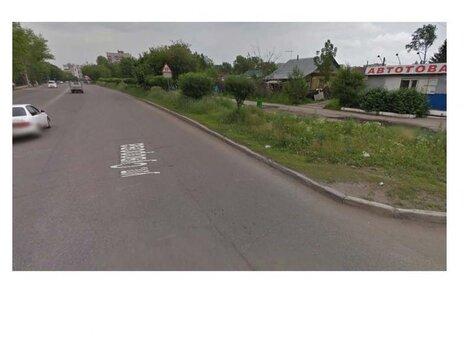 потребительский кредит земельный участок для бизнеса хабаровске Автострахование КАСКО Документы