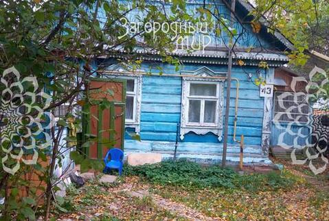 Боровское ш, 1 км от МКАД, Говорово - Фото 3