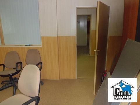 Сдаю офисный блок 38 кв.м. на ул.Мяги,9 - Фото 3