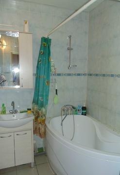 Продается 2-х комнатная квартира с хорошим ремонтом - Фото 5