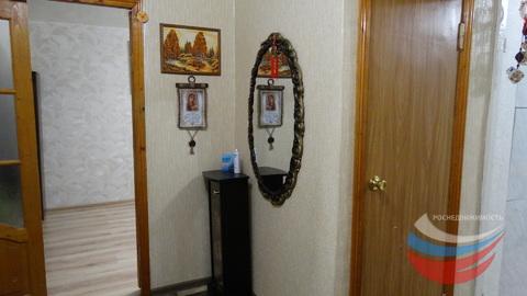 3 комн квартира 69 м2 ул. Лермонтова г. Александров 100 км от МКАД - Фото 5