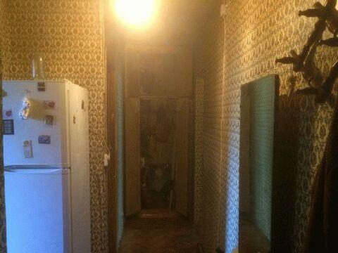 Продажа квартиры, м. Бабушкинская, Ул. Изумрудная - Фото 3