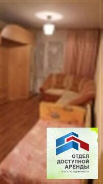 Аренда квартиры, Новосибирск, Ул. Кошурникова - Фото 4
