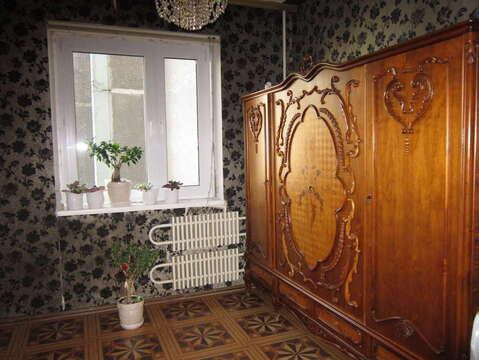 Продажа квартиры, Воронеж, Ул. Пограничная - Фото 4