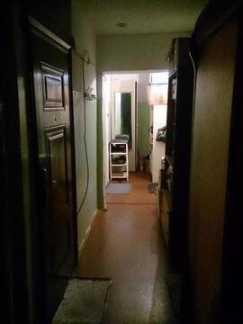 Продам комнату в 5-к квартире, Иркутск город, Ленинградская улица 108а - Фото 1