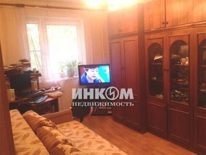 Продажа квартиры, Ул. Генерала Кузнецова - Фото 1