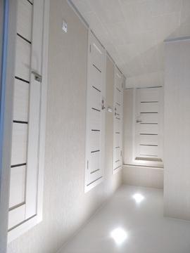 3-комнатная квартира Дмитров, Махалина, 40, собственника, с ремонтом - Фото 5