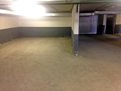 В аренду предлагается нежилое помещение 350 кв.м - Фото 3