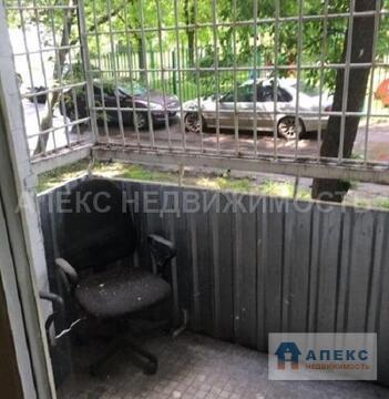 Продажа офиса пл. 60 м2 м. Отрадное в жилом доме в Отрадное - Фото 5