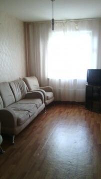 Сдам 2 комнатную квартиру Красноярск Алексеева - Фото 1