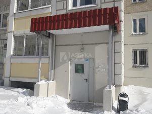 Продажа торгового помещения, Видное, Ленинский район, Улица Завидная - Фото 2