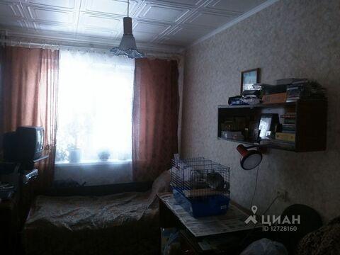 Продажа квартиры, Ярославль, Тутаевское ш. - Фото 2