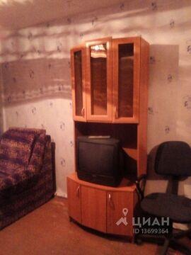 Аренда комнаты, Псков, Ул. Киселева - Фото 1