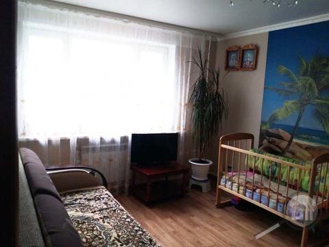 Продается 3-комнатная квартира, Лодочный пр-д - Фото 5