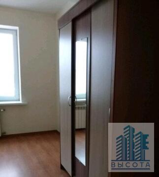 Аренда квартиры, Екатеринбург, Ул. Ясная - Фото 5