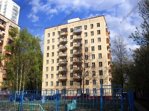 Продажа квартиры, м. Калужская, Ул. Новаторов - Фото 5