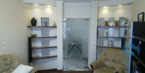 Продажа квартиры, Тюмень, Ул. Моторостроителей - Фото 3