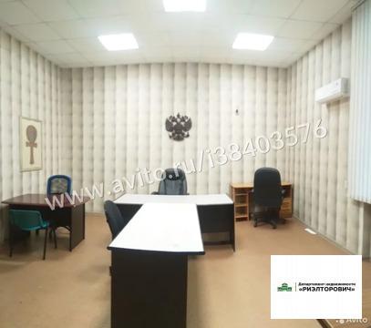 Объявление №57584278: Помещение в аренду. Новокузнецк, ул. 40 лет ВЛКСМ,