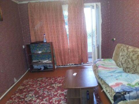 Продажа квартиры, Исилькуль, Исилькульский район, Ул. Парковая - Фото 2