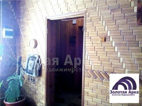 Продажа дома, Крымск, Крымский район, Ул. Крупской - Фото 5