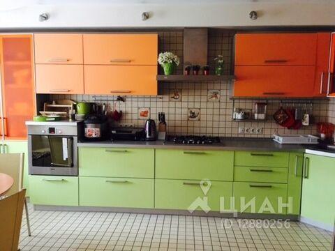 Аренда квартиры, Саратов, Ул. Рабочая - Фото 1