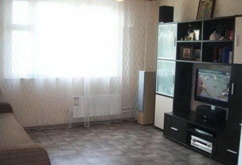 Сдается 1 к.квартира на длительный срок - Фото 1