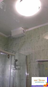 Продается 2-этажная дача, Боркин - Фото 3