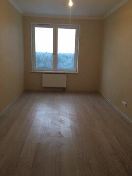Продаю однокомнатную квартиру с ремонтом - Фото 1
