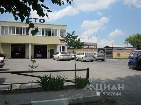 Продажа готового бизнеса, Белгород, Ул. Мичурина