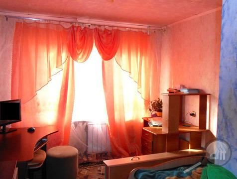 Продается 2-комнатная квартира, с. Богословка, ул. Советская - Фото 2