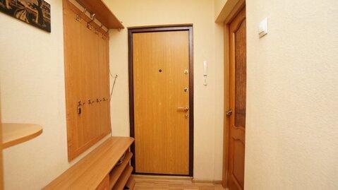 Купить трехкомнатную квартиру улучшенной планировки в Новороссийске. - Фото 5