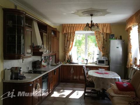 Продается дом, Крекшино д. - Фото 3