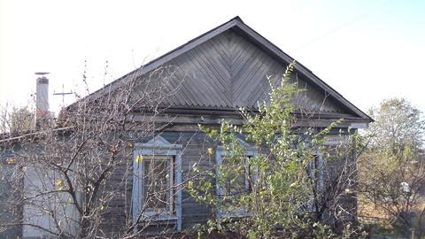 Аренда дома, Волгоград, Ул. Баженова - Фото 1