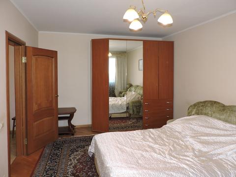 Продам 1-к квартиру, Москва г, Хованская улица 6 - Фото 3
