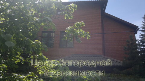 Дом, Ленинградское ш, Волоколамское ш, Москва, 1 км от МКАД, Москва. . - Фото 3