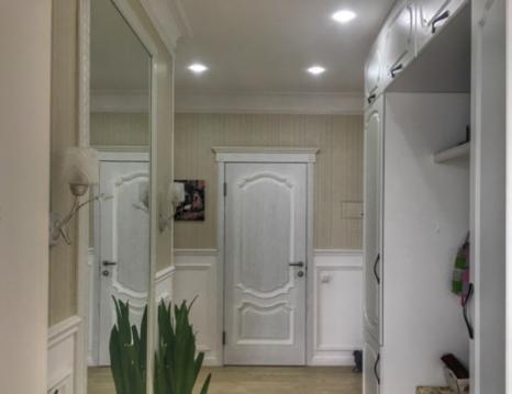 Продажа квартиры, Севастополь, Ерошенко Улица - Фото 4
