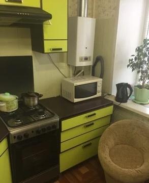 Продажа квартиры, Иваново, Ул. Ермака - Фото 4