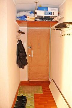 Продам 1 квартиру в Заводоуковске - Фото 3