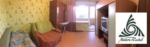 Сдам комнату в квартире г. Бронницы пер. Комсомольский - Фото 4