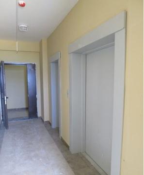 Продается 3-комнатная квартира 74 кв.м. этаж 6/15 ул. Хорошая - Фото 3
