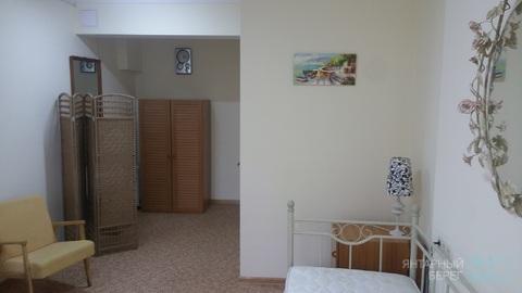 Продается офисное помещение на Античном пр-те, 62 в Севастополе - Фото 3