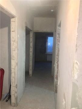 2к квартира Павлюхина 128 - Фото 3