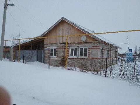 Продажа дома, Выселки, Ставропольский район, Гражданский пр-д - Фото 1
